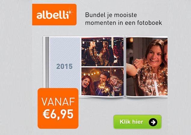 Albelli_1