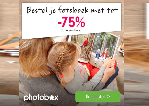 photobox_1