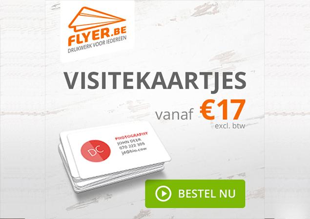 flyerBE_4-1
